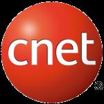 premiu-1-cnet