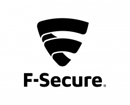 F-Secure прави най-добрата защита още по-добра с новата версия на знаменития си пакет за защита на крайни точки