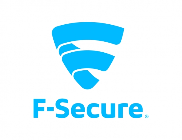 F-Secure Threat Report за 2015 година