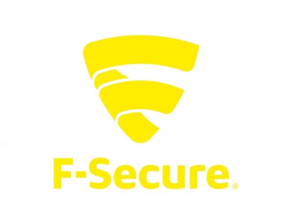 WannaCry комюнике от F-Secure